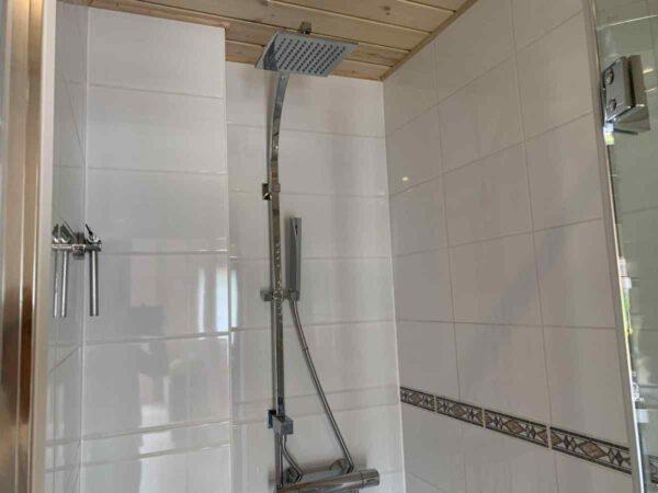 Vakantiehuis ZE985 - Nederland - Zeeland - 2 personen - badkamer