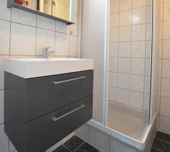 Vakantiehuis NH257 - Nederland - Noord-Holland - 5 personen - badkamer