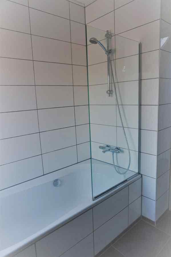 Vakantiehuis ZE237 - Nederland - Zeeland - 6 personen - badkamer