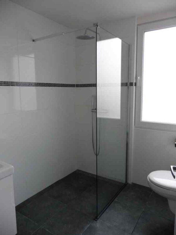 Vakantiehuis ZE679 - Nederland - Zeeland - 4 personen - badkamer