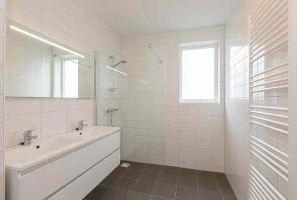 Vakantiehuis ZE796 - Nederland - Zeeland - 3 personen - badkamer