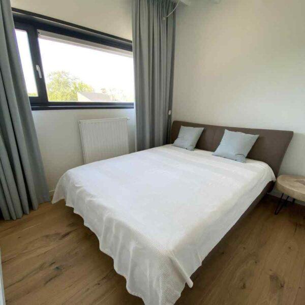 Vakantiehuis ZE820 - Nederland - Zeeland - 6 personen - slaapkamer