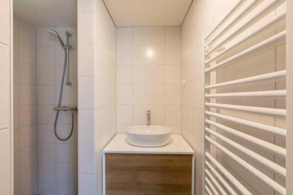 Vakantiehuis ZE867 - Nederland - Zeeland - 4 personen - badkamer