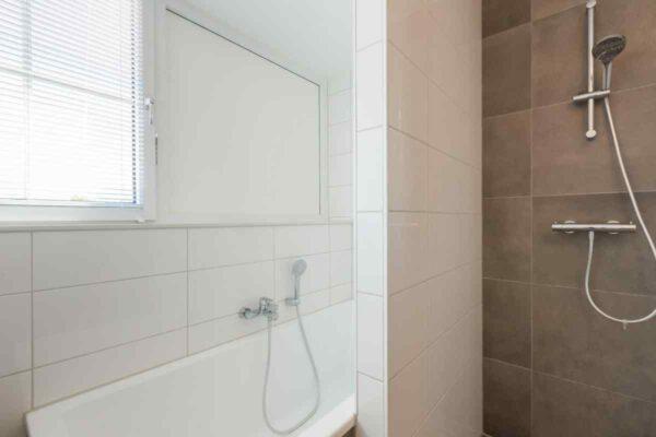 Vakantiehuis ZE949 - Nederland - Zeeland - 6 personen - badkamer