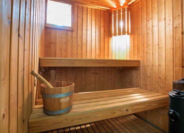 Vakantiehuis ZH086 - Nederland - Zuid-Holland - 7 personen - sauna