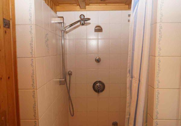 Vakantiehuis ZH150 - Nederland - Zuid-Holland - 6 personen - badkamer