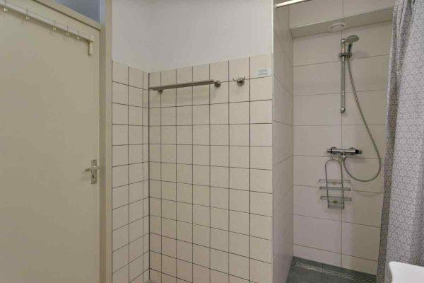Vakantiehuis ZH157 - Nederland - Zuid-Holland - 6 personen - badkamer