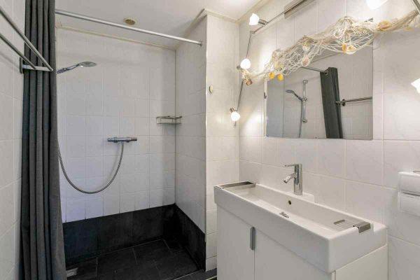Vakantiehuis ZH176 - Nederland - Zuid-Holland - 6 personen - badkamer