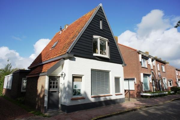 Overig ZE237 - Nederland - Zeeland - 6 personen afbeelding