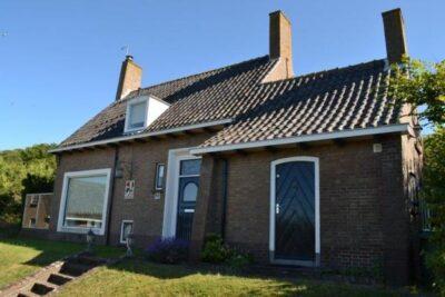 Appartement ZE336 - Nederland - Zeeland - 2 personen afbeelding
