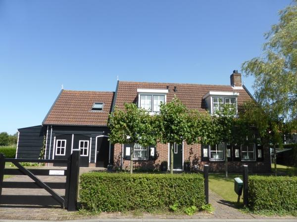 Overig ZE409 - Nederland - Zeeland - 4 personen afbeelding