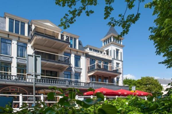 Appartement ZE439 - Nederland - Zeeland - 6 personen afbeelding