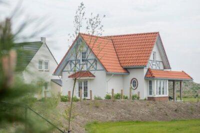 Villa ZE544 - Nederland - Zeeland - 8 personen afbeelding