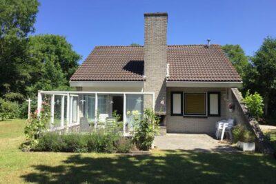 Villa ZE585 - Nederland - Zeeland - 6 personen afbeelding