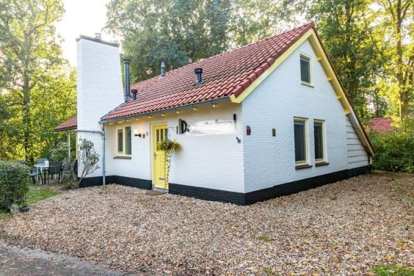Villa ZE625 - Nederland - Zeeland - 8 personen afbeelding