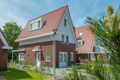 Villa ZE686 - Nederland - Zeeland - 8 personen afbeelding