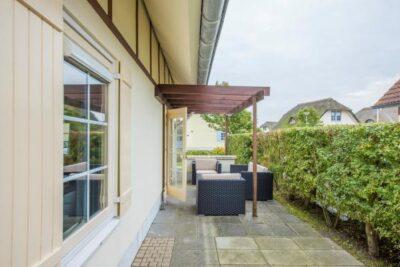 Villa ZE700 - Nederland - Zeeland - 6 personen afbeelding