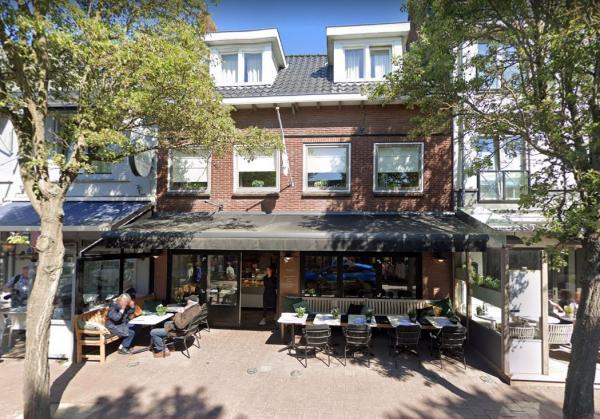 Appartement ZE817 - Nederland - Zeeland - 2 personen afbeelding