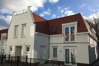Appartement ZE906 - Nederland - Zeeland - 6 personen afbeelding