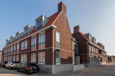 Appartement ZE910 - Nederland - Zeeland - 2 personen afbeelding