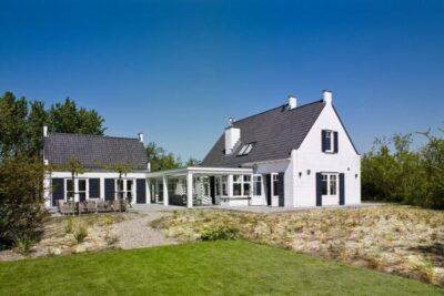 Villa ZE924 - Nederland - Zuid-Holland - 10 personen afbeelding
