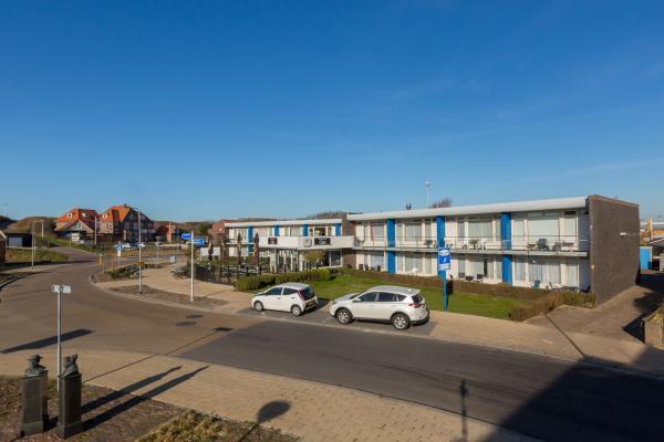 Appartement ZE958 - Nederland - Zeeland - 4 personen afbeelding