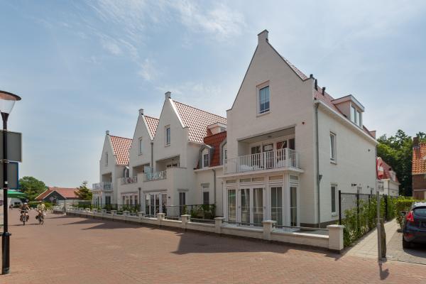 Appartement ZE975 - Nederland - Zeeland - 6 personen afbeelding
