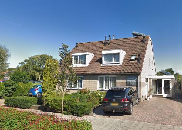 Bungalow ZE990 - Nederland - Zeeland - 4 personen afbeelding