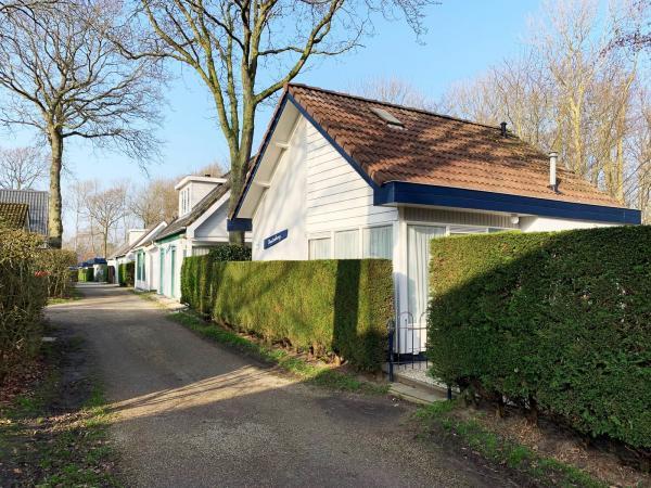 Bungalow ZE997 - Nederland - Zeeland - 6 personen afbeelding