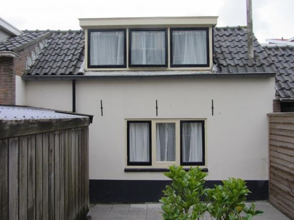 Overig ZH081 - Nederland - Zuid-Holland - 2 personen afbeelding