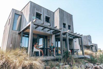 Villa ZH142 - Nederland - Zuid-Holland - 4 personen afbeelding