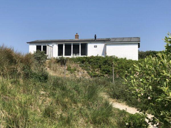 Natuurhuisje in Terschelling 33841 - Nederland - Waddeneilanden - 6 personen