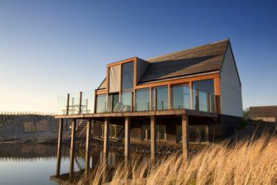 Natuurhuisje in Den hoorn texel 24489 - Nederland - Waddeneilanden - 4 personen