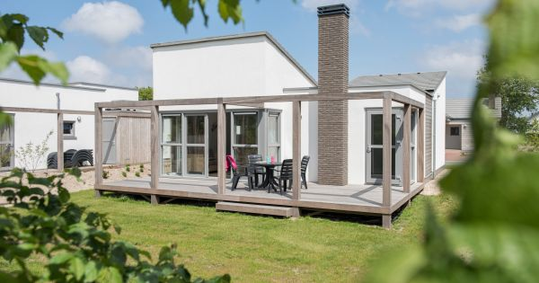 Bungalow 4A afbeelding