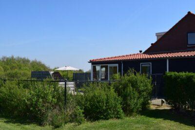 Natuurhuisje in Zoutelande 57181 - Nederland - Zeeland - 4 personen