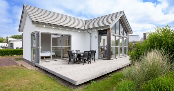 Bungalow 6A afbeelding