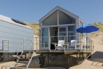 Beach House 4-6 afbeelding