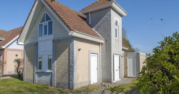 Villa R4A afbeelding