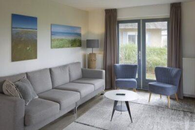 Villa Comfort 6 afbeelding