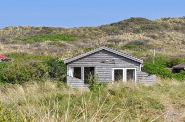 Natuurhuisje in Vlieland 36646 - Nederland - Waddeneilanden - 4 personen