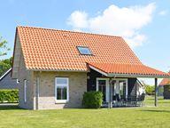 Landal Strand Resort 6L - Nederland - Zeeland - 6 personen - huis