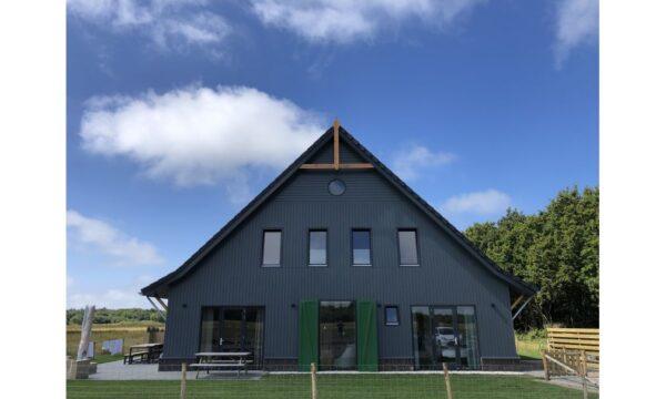 Natuurhuisje in Den burg 49239 - Nederland - Waddeneilanden - 8 personen