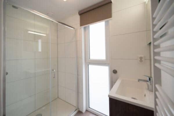 Amelandlodge 6 - Nederland - Waddeneilanden - 6 personen - badkamer
