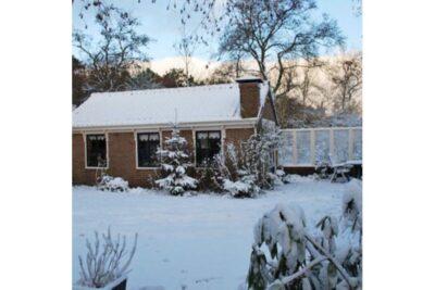 Natuurhuisje in De koog 48575 - Nederland - Waddeneilanden - 2 personen