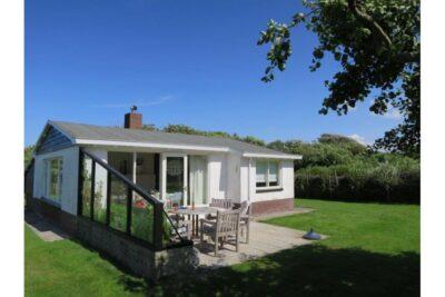 Natuurhuisje in Westkapelle 51661 - Nederland - Zeeland - 4 personen