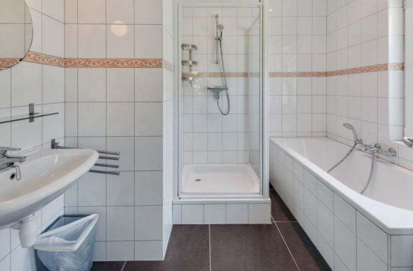 Natuurhuisje in Ameland 28123 - Nederland - Waddeneilanden - 7 personen - slaapkamer