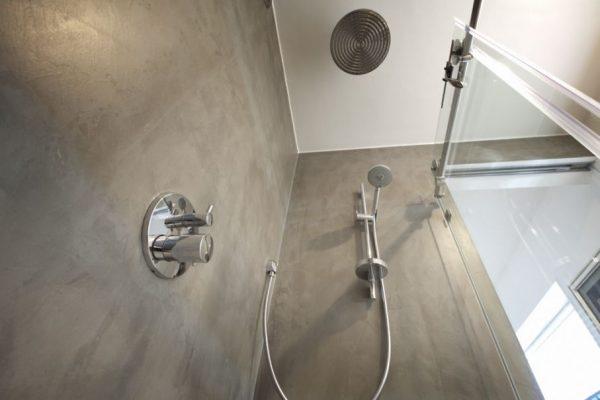 Natuurhuisje in Den hoorn texel 24489 - Nederland - Waddeneilanden - 4 personen - badkamer