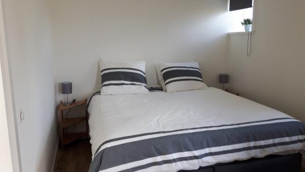 Natuurhuisje in Hollum ameland 30857 - Nederland - Waddeneilanden - 2 personen - slaapkamer