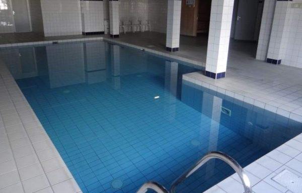 Natuurhuisje in Ijmuiden 57208 - Nederland - Noord-holland - 4 personen - zwembad