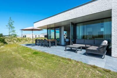 Duinvallei 39 | De Groote Duynen - Zeeland - Kamperland -  personen